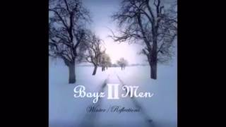 Boyz II Men - This Christmas