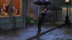 Singing In The Rain /Gene Kelly/