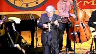 Ricky Skaggs & Kentucky Thunder, Get Up John