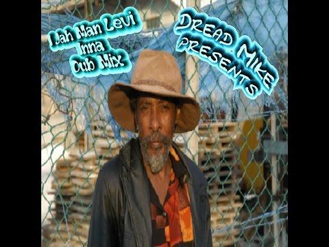 Ijahman Levi inna Dub Mix