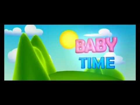 BABY TIME – BRIDGE TV