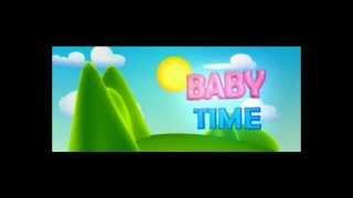 Чизкейк - Арам зам зам (BridgeTV Baby TIme)