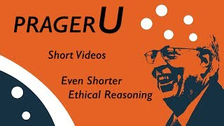 PragerUniversity You're not special