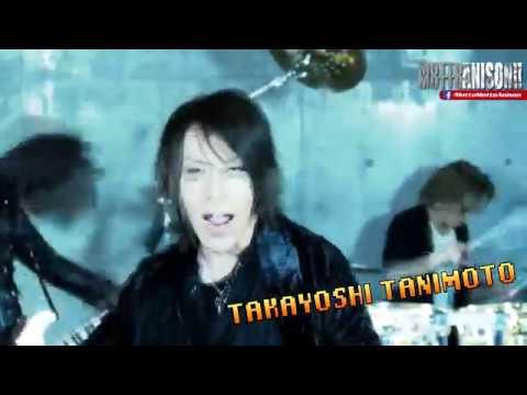 「Takayoshi Tanimoto en México」 Expo TNT 33 | 2, 3 y 4 de Junio 2017