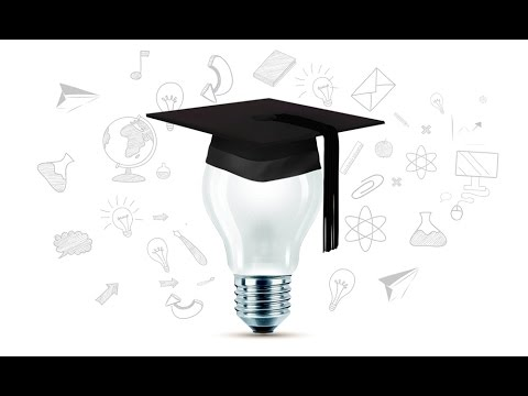 Education Prezi Template For Presentations Youtube