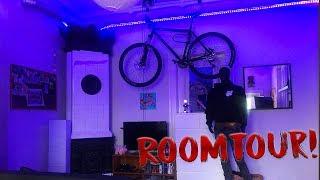 Mein mega krasses Zimmer!