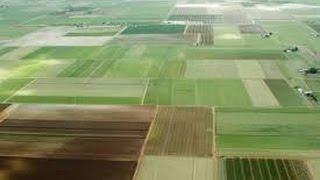 Своя земля. Залог - какова вероятность не возврата?(, 2016-01-17T09:54:04.000Z)