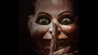 dead silence music only music