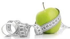 How to stick to your healthy eating goals