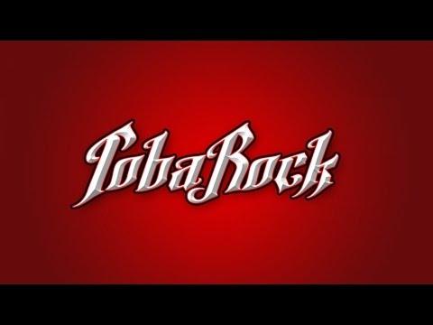 Viky Sianipar Ft. Aline - Leleng - [Toba Rock Live]