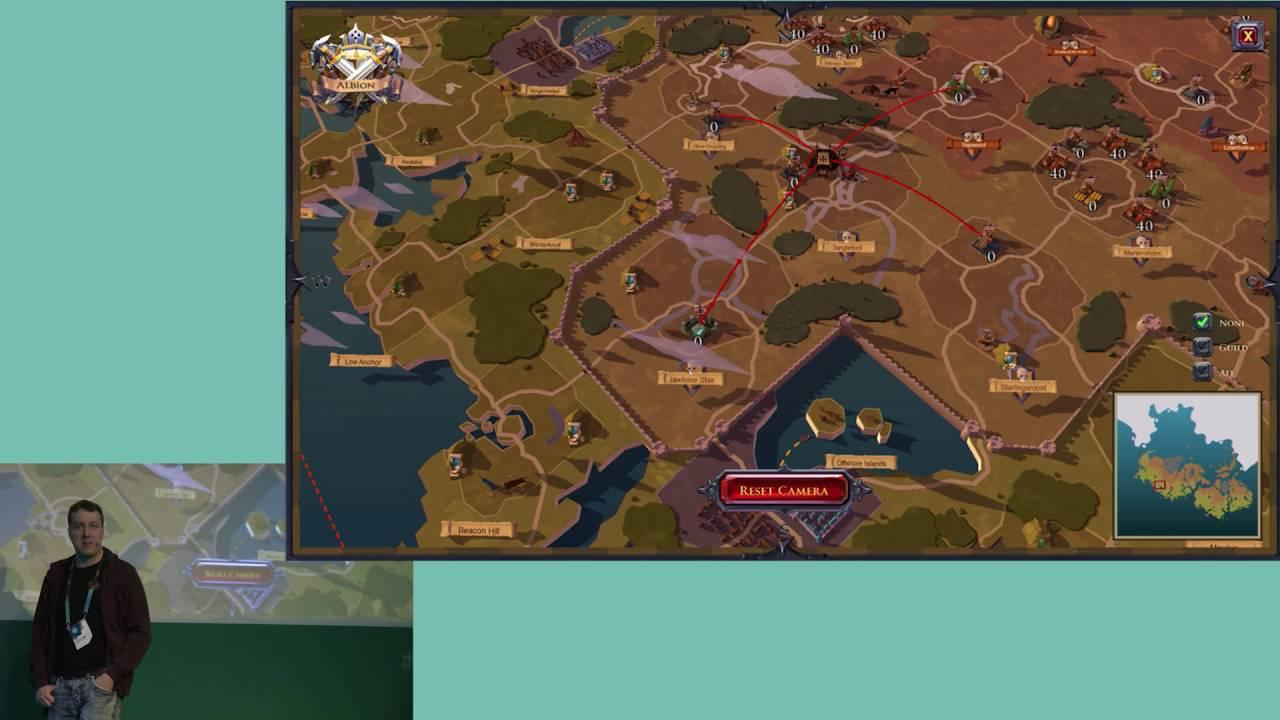 Unity3D   David's Blog