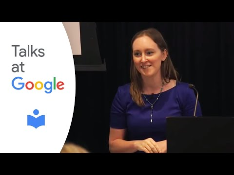 "Dr Jennifer Evans: ""Aphrodisiacs, Fertility and Medicine in Early Modern England"" 