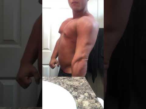 Shower sex download