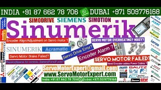 Siemens Sinumerik Hinumerik CNC Service Center Dealer Stockist Spares INdia Arab Saudi Dubai