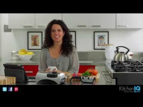 Best Zester for your Sweet kitchen - How to Use a Zester
