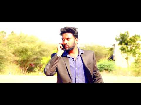 KAYAN - Crime & Detective Tamil Short Film