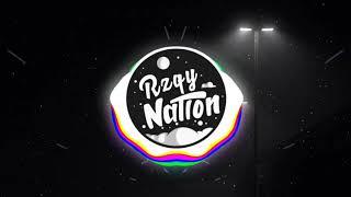 Download Aftershine ft. Damara De - Aku Ikhlas [Mr Jono & Joni REMIX]   Rzqy Nation
