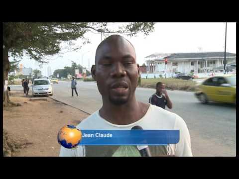 Justice/Simone Gbagbo: Indépendance de la justice