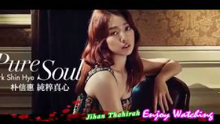 Video Beautiful Photos Park Shin Hye download MP3, 3GP, MP4, WEBM, AVI, FLV Juni 2018