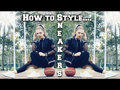how-to-style-sneakers-|-nike-roshe,-new-balance-etc