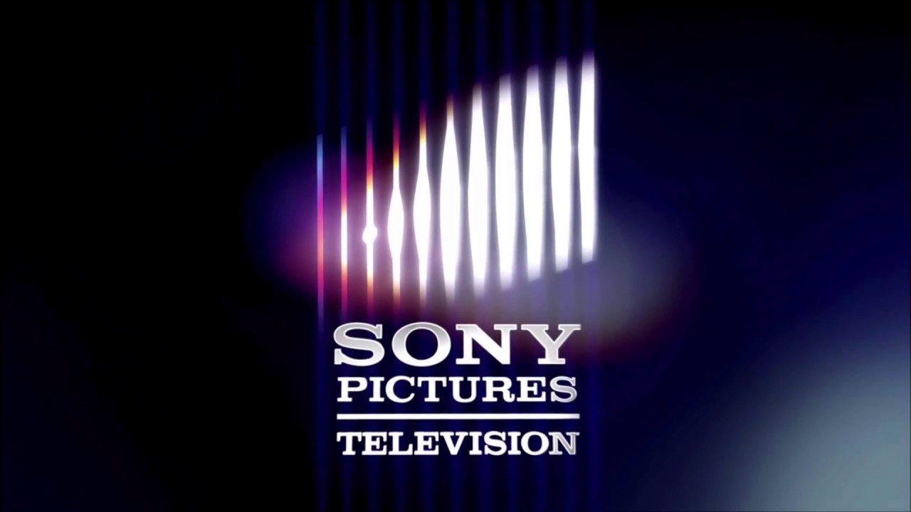 Sony Pictures Television (2014)