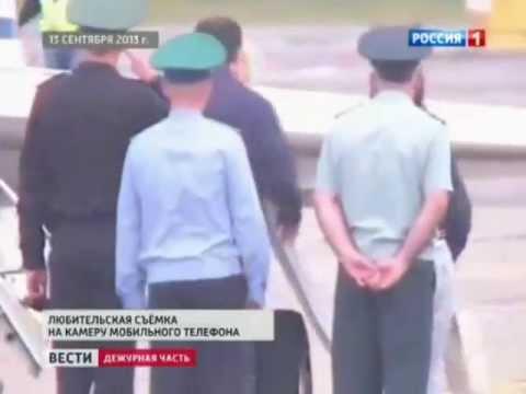 Карабахские новости сегодня видео