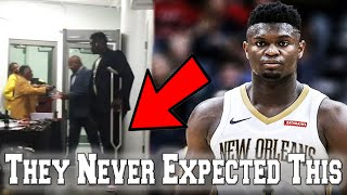 insane-zion-williamson-injury-update-he-needs-to-learn-how-to-walk-again