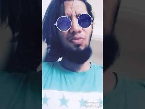 babumoshai bandookbaaz 2017 Nawazuddin siddiuqi dialogue POPCORN KHAYE HO KABHI?