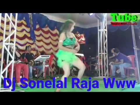 lap-lap-kare-kamariya-dj-song(2)