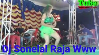 Lap lap Kare kamariya DJ Song(2)