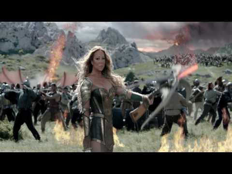 Game of War 'Hero': Making Of | Framestore