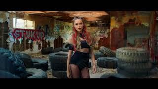 Ханна-пули ( лучший клип 2017)