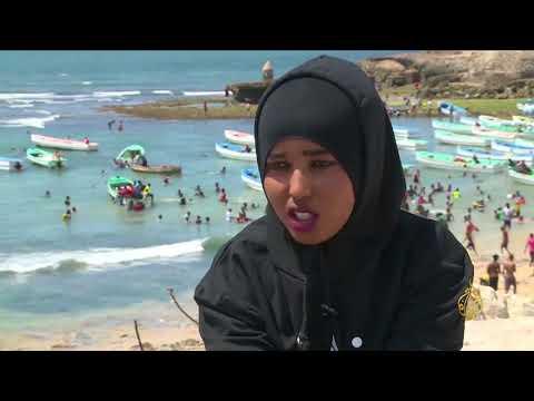 هذا الصباح- نجاح لافت لأول عمل درامي صومالي  - نشر قبل 2 ساعة
