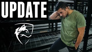 One of Christian Guzman's most recent videos: