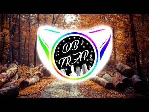 JPB - Get Over You (feat. Valentina Franco) [DB TRAP]