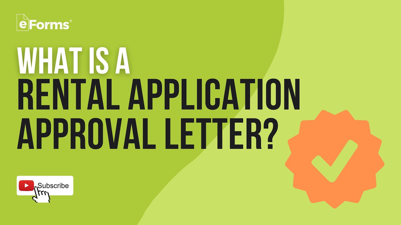 Free Rental Application Approval Letter - PDF | Word ... on personal reference letter for apartment, termination letter for apartment, denial letter for apartment, recommendation letter for apartment, cover letter for apartment, letter of introduction for apartment, application letter for apartment, letter of intent for apartment,