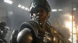 Call of Duty Cinematic Universe Planned