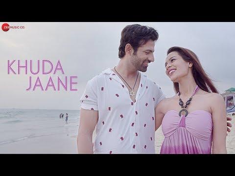 Khuda Jaane - Official Music Video | Priyanka Tiwari | Sunil Devbanshi | Soumee Sailsh
