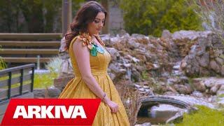 Genta Syla & Remzi Hajrizi (Remi) - Fol (Official Video HD)