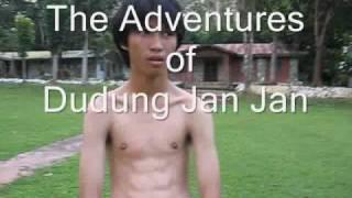 Adventures of Dudung JanJan