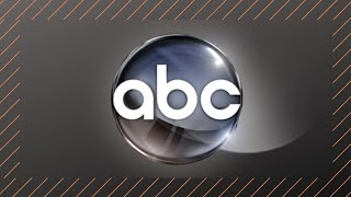 Cronology of idents from ABC Network (1948-2019)