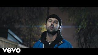 Смотреть клип Sonreal - No More