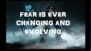 imagine dragons battle cry lyrics|transformers 4 theme song|
