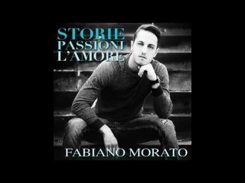 Fabiano Morato - E' Comme O Tiempo  - 2015