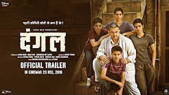 dangal'full'movie'in'hindi