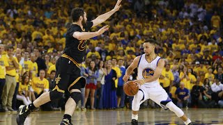 The NBA Finals Game Was a Major Win for ABC and ESPN