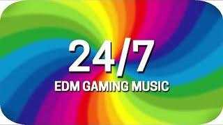 DVD Logo Screensaver For 1 Year - Live thumbnail