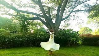 Girls like you - Indian classical version | Semi Classical | Dance Choreography