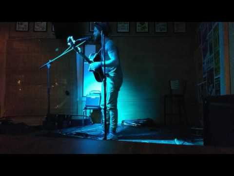 Do Better - cover by Chris Clayton Loop