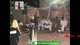 Pakistani Private Hot Mujra With Boobs Show Mujra Masti